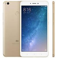 Xiaomi Mi MAX 2 6.44 inch 5300mAh 4GB RAM 128GB ROM Snapdragon 625 Octa Core 4G Смартфон