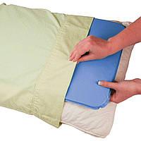 Honana WX-P3 Охлаждающая подушка для подушек Спящая терапия Вставить подушку для облегчения мышц для облегчения мышц