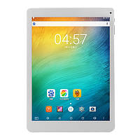 Teclast TLP98 MT6582 2G RAM 32GB 9,7 дюймов Android 4.4 Двойной 3G Фаблет