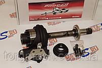 ПромВал приводів 2108-2114 ProCar ПроКар