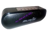 Колонка с Bluetooth WSTER WS-2513BT