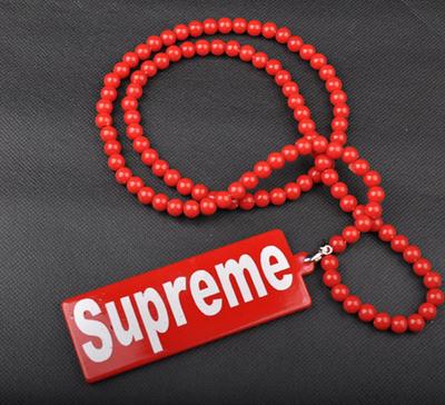 Цепочка SWAG Supreme