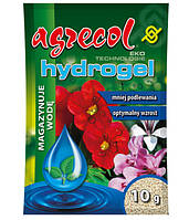 Гидрогель Agrecol 10г