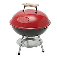 IPRee ™ Portable Кемпинг Гриль для пикника с грилем Складной барбекю для приготовления барбекю