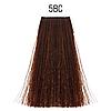5Bc (молочный шоколад светлый шатен) Стойкая крем-краска для волос Matrix Socolor.beauty,90 ml