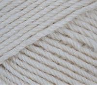 Gazzal Baby wool 829 молочный