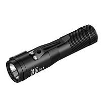 Nitecore Concept 1 XHP35 HD E2 1800LM Mini EDC LED Фонарик 18650