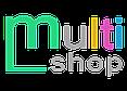Multi Shop