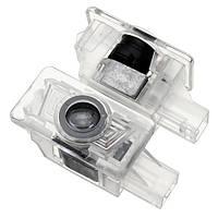 ДобропожаловатьдвернойсветильникдляVolvo V40 V60 S60 S60L S80 S80L XC60 XC90 -1TopShop