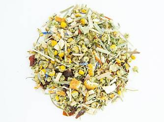 Чай Альпийский луг 100 г