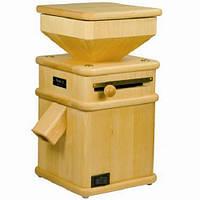 Электрическая  домашняя мельница для помола зерна Hawos M1