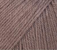 Gazzal Baby wool 835 мокко