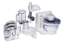Кухонные Комбайны Bosch MUM 4655