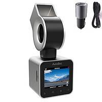 Автоботов-G камеры автомобиля DVR FHD 1080P Wifi Новатэк Dashcam Видеорегистратор Blackbox ночного видения