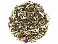 Чай Медитация 100 г