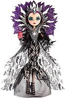 Ever After High Рейвен Квин злая королева Spellbinding Raven Queen из США, фото 1