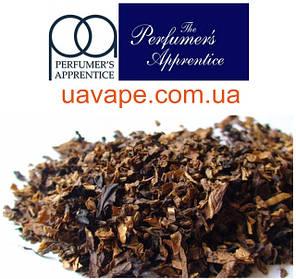 Табачные ароматизаторы ТПА TPA
