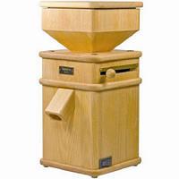 Электрическая  домашняя мельница для помола зерна Hawos M2