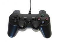 Джойстик PS3 SONY Original (bluetooth)