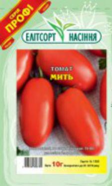 Семена томата Мыть 10 г