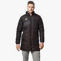 89f02feea5dc Оригинальная мужская куртка UMBRO PADDED JACKET. 1300 UAH. 1 300 грн.
