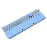 Портативные бумаги триммер для A4 Руководства для бумаги Триммер Cutter лезвия 26 х 8.5cm