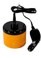 Мобильное пусковое устройство Jump Sterter 3011, пуско зарядное устройство для автомобиля Майти Джамп