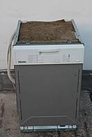 Посудомоечная машина Miele  G 1102 SCI