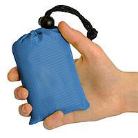 IPRee ™ Карманный коврик для пикника Nylon Водонепроницаемы Легкие складные выходы Кемпинг Lawn Пляжный Grass Pad