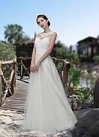 """Свадебное платье """"FELICIA"""""""