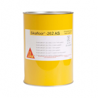 Sikafloor®-262 AS