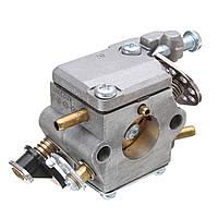 Замена карбюратора для домашней 42cc 38cc 35cc цепной пилы # 309362001 309362003