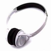 Bluetooth наушники AT-BT811
