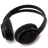 Bluetooth наушники AT-BT818