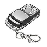 433.92Mhz Гаражные ворота Gate Дистанционное Управление Ключ для Mhouse MyHouse TX4 TX3 GTX4