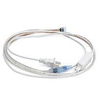 LED Leak Свет Инструменты для ремонта для духовых инструментов