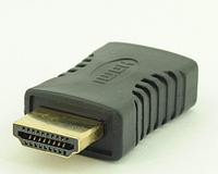 Переходник HDMI M/F