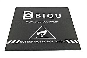 Термоковрик BIQU для 3D принтера (200*200 мм)