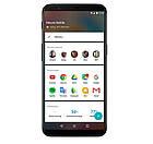 Смартфон OnePlus 5T 6Gb 64Gb, фото 4
