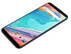 Смартфон OnePlus 5T 6Gb 64Gb, фото 5