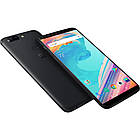 Смартфон OnePlus 5T 8Gb 128Gb, фото 2