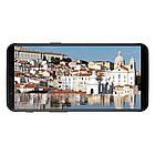 Смартфон OnePlus 5T 8Gb 128Gb, фото 3