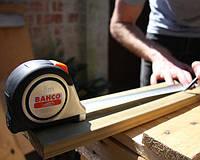 BAHCO - рулетки измерительные