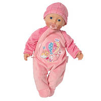 Кукла My Little Baby Born Zapf Милая кроха (32 см)