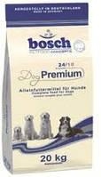 Сухой корм для собак Бош Дог премиум (Bosch Dog Premium) с курицей, 20 кг