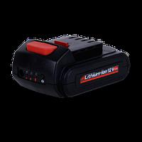Аккумулятор DWT BS1801L