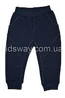 325684ba8b2 Необычные джинсы в категории брюки и джинсы для мальчиков в Украине ...