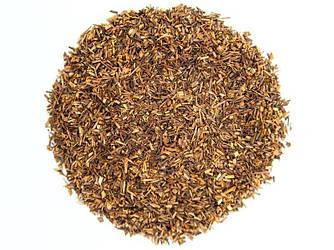 Чай Teahouse Ройбос Этнический №706