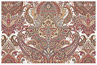Мебельная ткань Dalila