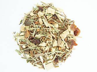 Чай Teahouse Йога №705